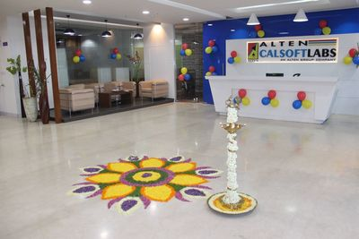 ALTEN Calsoft Labs Continues to Expand Footprint in India