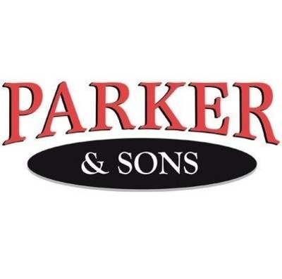 Parker & Sons Offers Incredible 60 Minute Drain Clear Guarantee