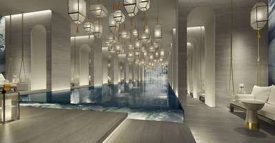 Four Seasons and Alshaya Announce Four Seasons Hotel in Kuwait