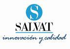 SALVAT Logo