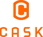 "Cask Data, Inc. is the open source software company that helps developers deliver enterprise-class Apache Hadoop(TM) solutions more quickly and effectively. Cask's flagship offering, the Cask Data Application Platform (""CDAP""), provides an open source layer on top of the Hadoop ecosystem that adds enterprise-class governance, portability, security, scalability and transactional consistency."