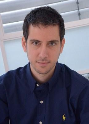 Aviv Refuah, CEO of Buy2 Networks
