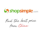 Shopsimple. (PRNewsFoto/Shopsimple.com)