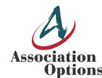 Practical. Strategic. Immediate Results. Association Options is a global management-consulting firm, which helps nonprofit associations in strategic planning, board training, leadership alignment, management assessments. (PRNewsFoto/Association Options)