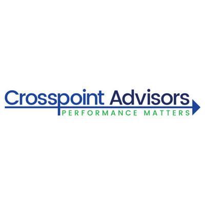 Crosspoint Advisors, Inc.