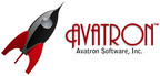 Avatron(R) Software is a leading developer of productivity-enhancing mobile apps
