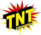 TNT Fireworks Encourages a Safe and Responsible 4th of July