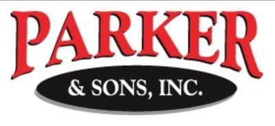 Under Sixty Minutes Drain Cleaning Guarantee or Else It's Free, Parker & Sons