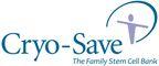 Cryo-Save Logo