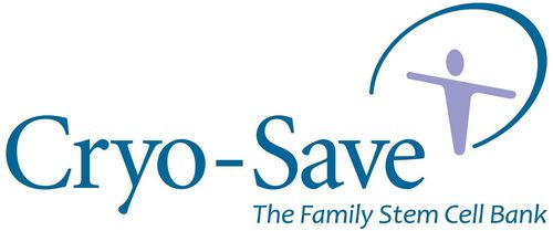 Cryo-Save Logo