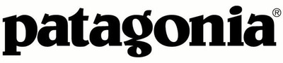 Patagonia logo.  (PRNewsFoto/Patagonia)