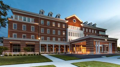 DePaul Medical Center-Norfolk, VA