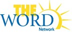 The Word Network Launches in the Holy Land