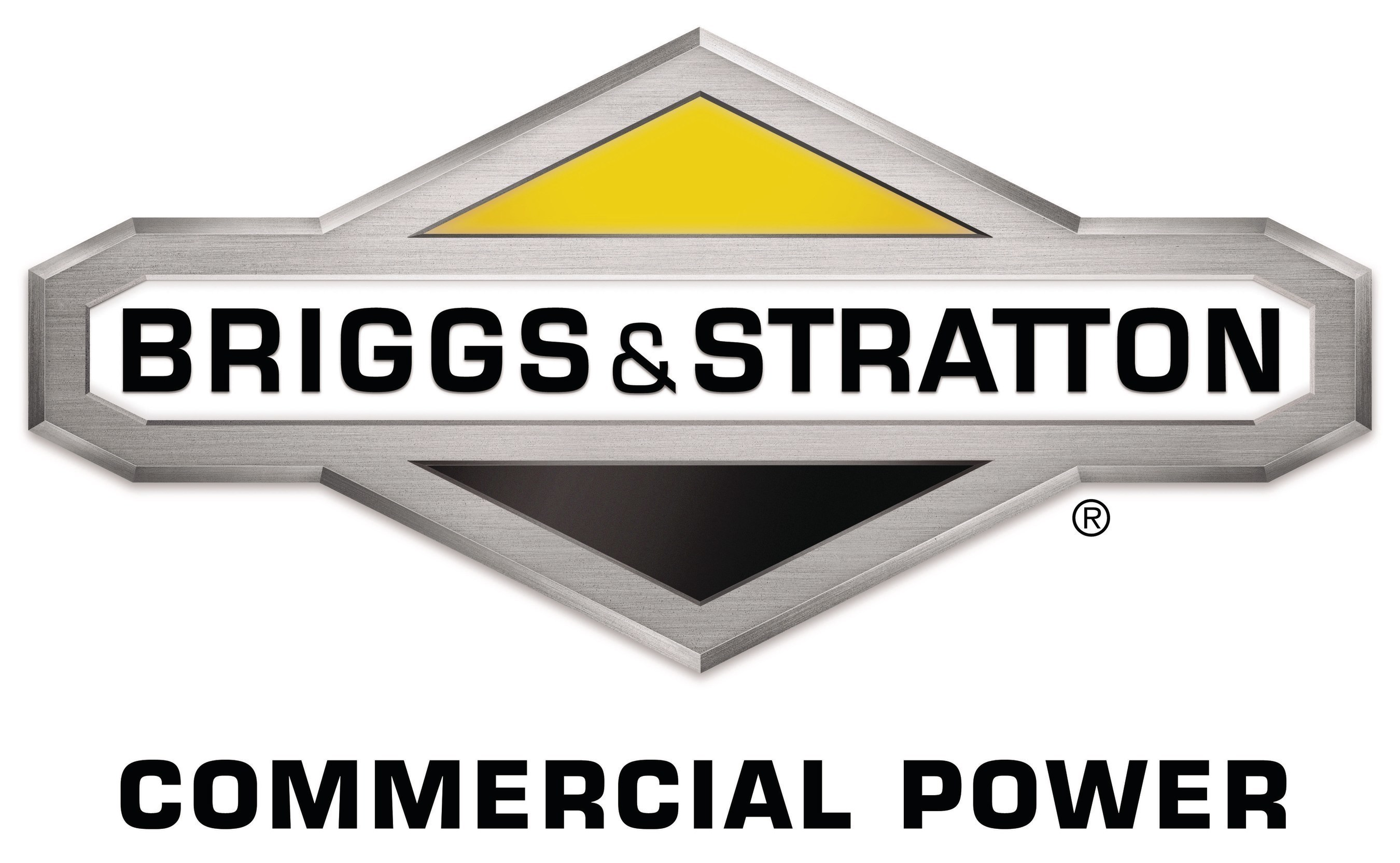 Power Play: Vanguard Big Block Selected As Exclusive Engine