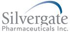 Silvergate Pharmaceuticals, Inc.