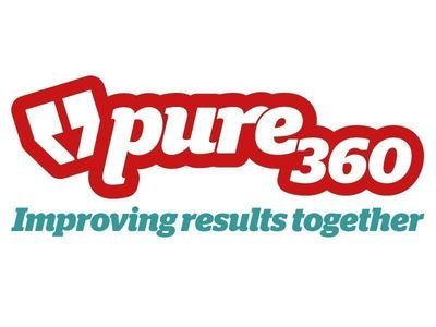 Pure360 Appoint Digital Elite to Board to Drive Technology Ambitions