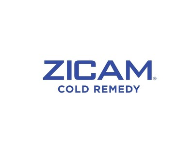 Zicam(R) Cold Remedy