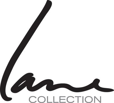 Lane Collection logo.  (PRNewsFoto/Lane Bryant)