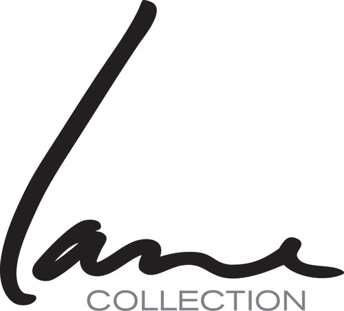 New Lane Collection Arrives At Lane Bryant® Just In Time For The Holidays!