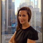 Lockton Companies announces Marie-France Gelot has joined its New York office as Senior Vice President, Insurance Claims Counsel with the Lockton Financial Services Group