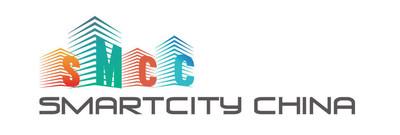 Smart City China (SMCC 2016)