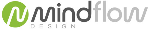 Paul Klock Joins MindFlow Design as Design Director