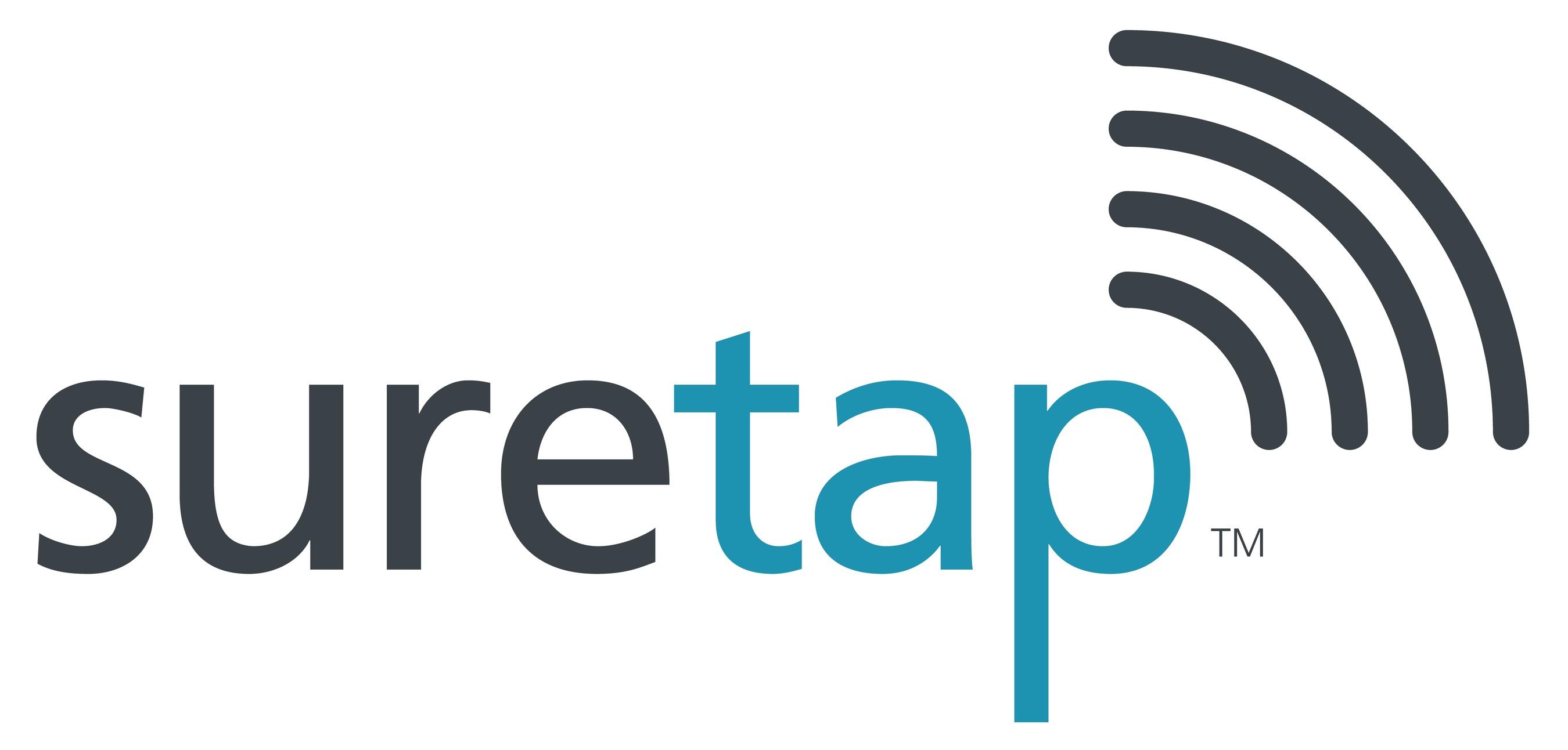 suretap, Canada's Digital Wallet Company, Names Almis Ledas President