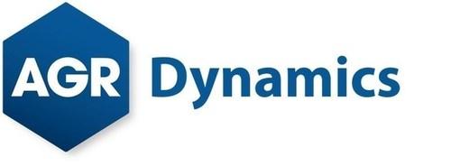 AGR Dynamics Logo (PRNewsFoto/AGR Dynamics) (PRNewsFoto/AGR Dynamics)