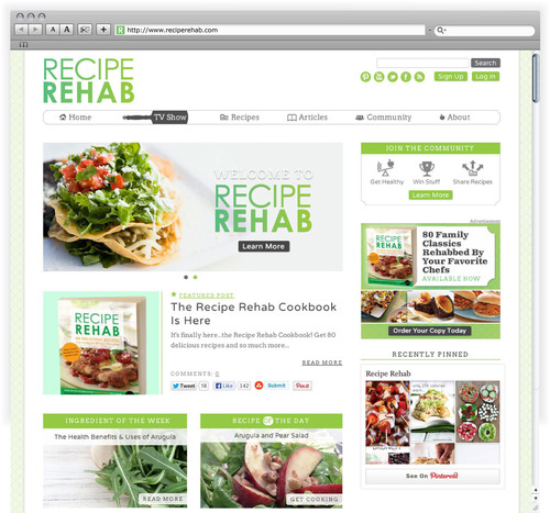 Everyday Health, Inc., the leading health and wellness media company, today announced another addition to their  ...