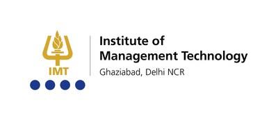 Institute of Management Technology, Ghaziabad (PRNewsFoto/IMTG)