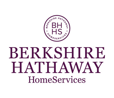Berkshire Hathaway HomeServices Georgia Properties is proud to announce that The Lund Group has joined the firm.