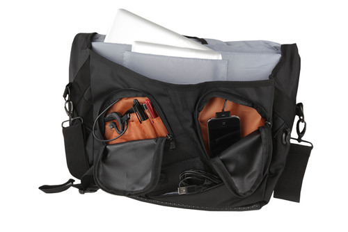 RFA Brands' Powerbag Named as CES Innovations 2012 Design and Engineering Award Honoree