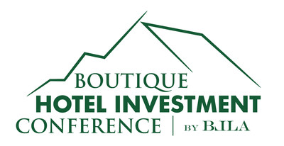Boutique Hotel Investment Conference 2016