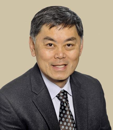 Kaiser Permanente's Benjamin K. Chu, MD, Named Chair-Elect of American Hospital Association