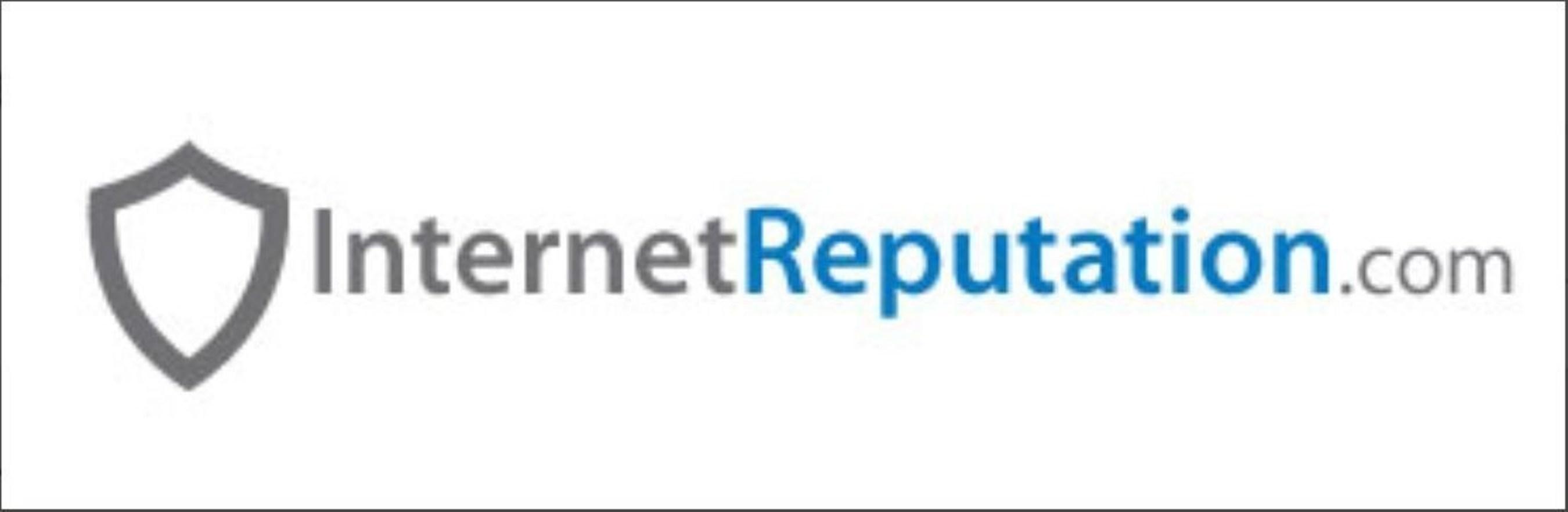 InternetReputation.com Named a Top Ten Best SEO Company