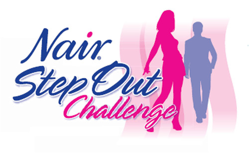 Nair® Awards 'Step Out Challenge' Grand Prize Winner VIP Concert Experience