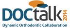 2014 DOCtalk Registration Now Open