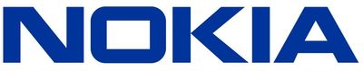 Nokia Logo (PRNewsFoto/NOKIA)