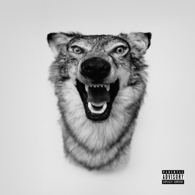 Yelawolf's New Album, Love Story, Set For Release On April 21st On Slumerican/Shady Records/Interscope Records