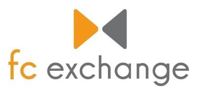 FC Exchange Logo (PRNewsFoto/FC Exchange)
