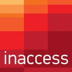 inaccess Inc.  (PRNewsFoto/inAccess Inc)