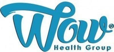 WOW Health Group