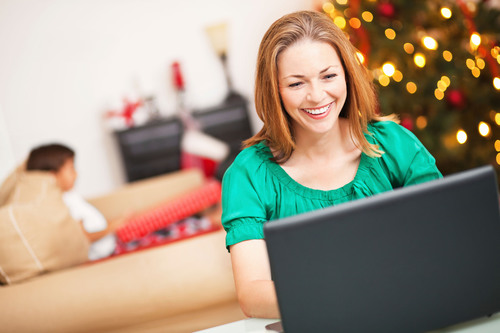 Savings.com Reveals Top 20 Deals For Black Friday Online Shoppers