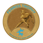 Players from five different Mississippi colleges and universities have been named finalists for the 2015 C Spire Ferriss Trophy, which annually honors the state's top college baseball player.  The award winner will be announced on May 18.