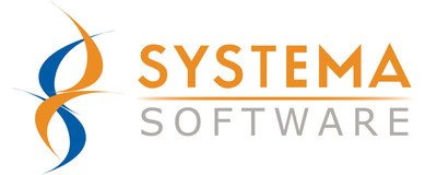 Systema Software, LLC