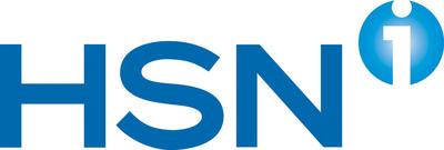 HSNi Logo.  (PRNewsFoto/HSN, Inc.)