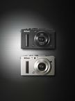 Nikon Releases Two New Cameras. COOLPIX A and COOLPIX L320