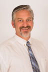 Nationally Certified Physician Assistant Joins the Team at Gulf Coast Dermatology
