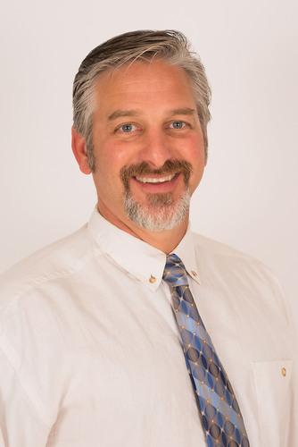Scott Shepard, PA-C, MPAS.  (PRNewsFoto/Gulf Coast Dermatology)