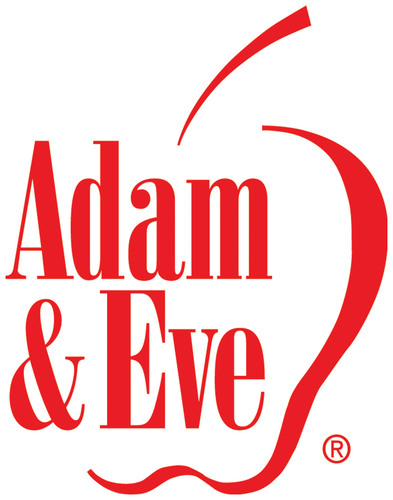 Adam & Eve Wellness Initiatives Lower Employee Insurance Rates By Nearly 10%!